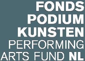 FondsPodiumKunst_LOGO-ZWART