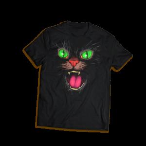 Sniester Shirt 2015