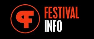 festivalinfo1