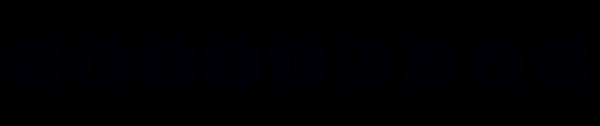 September_logo_2012